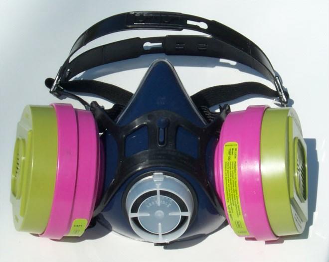 2_3_Mask
